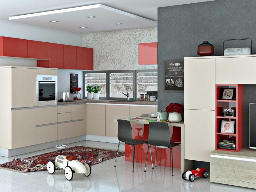 kuhinja-alples-plana-2md-ika