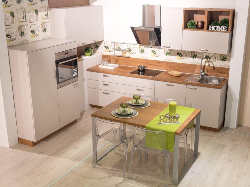 kuhinja-alples-start-2md-ika-3