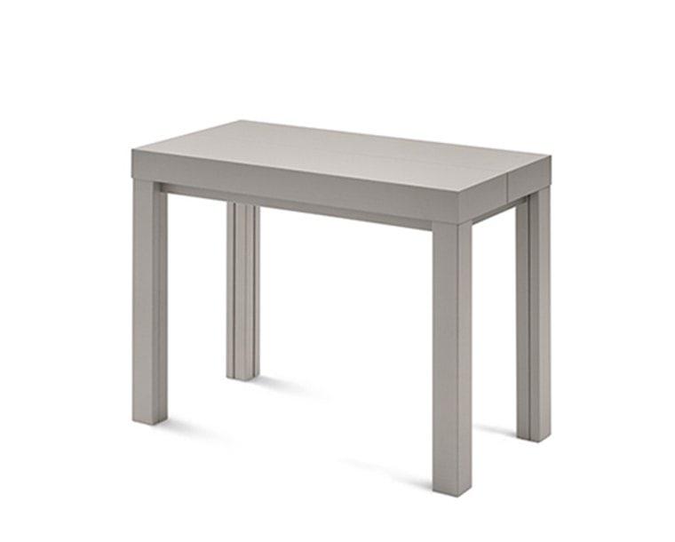 Domitalia stol Cosmo-2md-ika