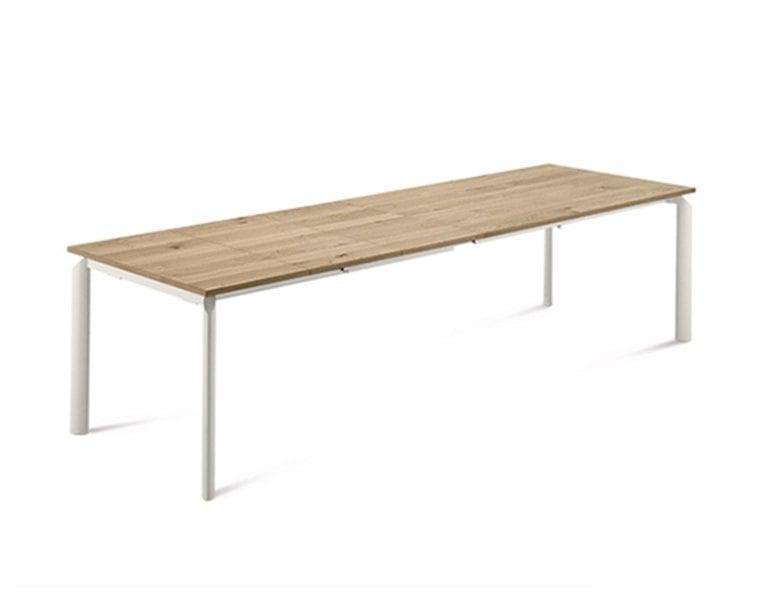 Domitalia stol Energy-160-2md-ika-n