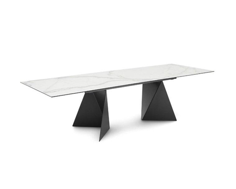 Domitalia stol Euclide-A200-2md-ika