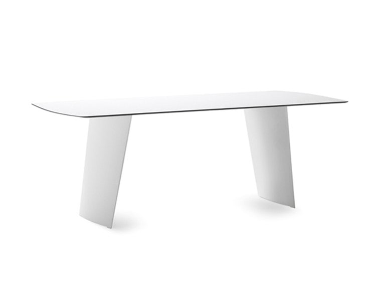 Domitalia stol-Stone-2md-ika-n
