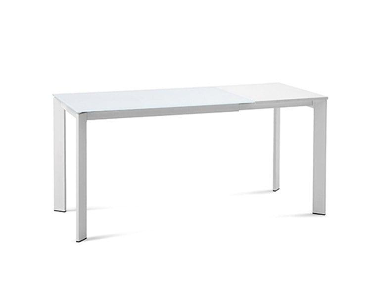 Domitalia-stol-Universe-110-2md-ika