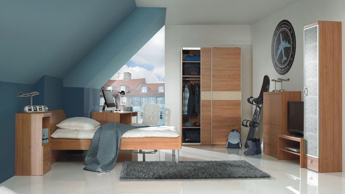 alples-spavaća-soba-globus-2