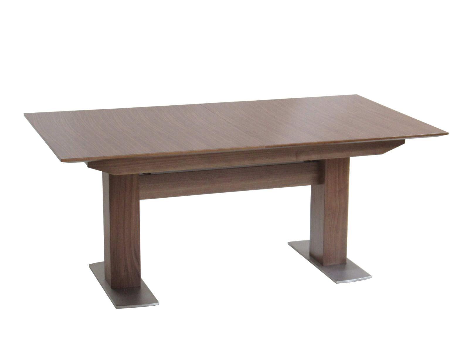 Murales stol 6601-2md-ika