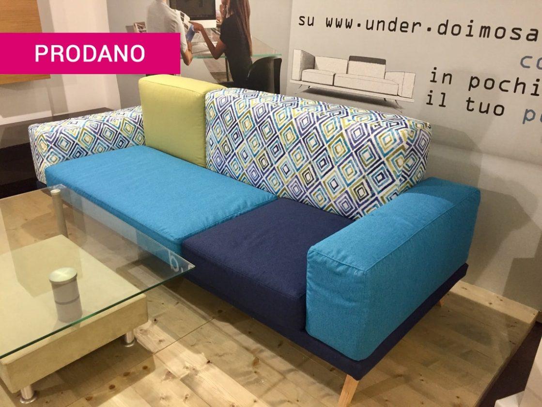 rasprodaja-namještaja-doimo-salotti-sjedeća-garnitura-under-2md-ika-3-sold