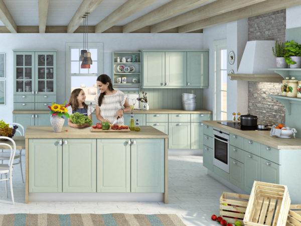 romantične-kuhinje-2md-ika-2
