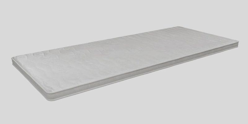 akcije-nadmadraci-1024-570