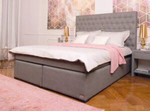 Hespo-krevet-Serena-2md-ika-N