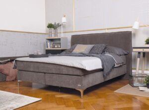 Hespo-krevet-atena-2md-ika-n