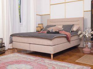 Hespo-krevet-odesa-2md-ika-n
