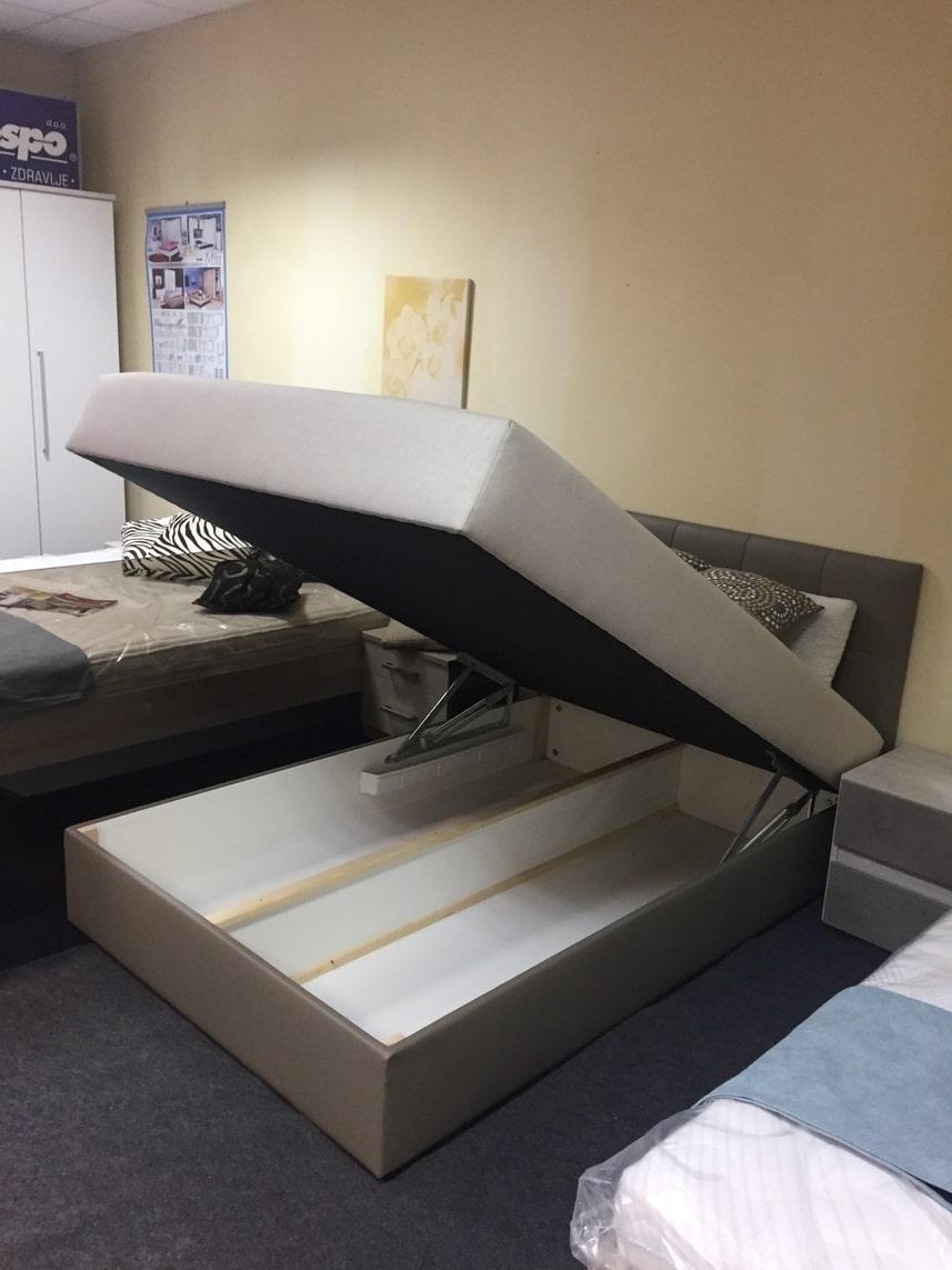 rasprodaja-namještaja-krevet-l-6-2md-ika-1
