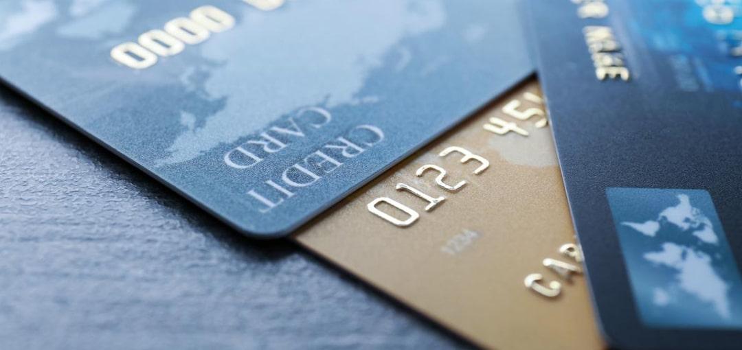 plaćanja-1080-510