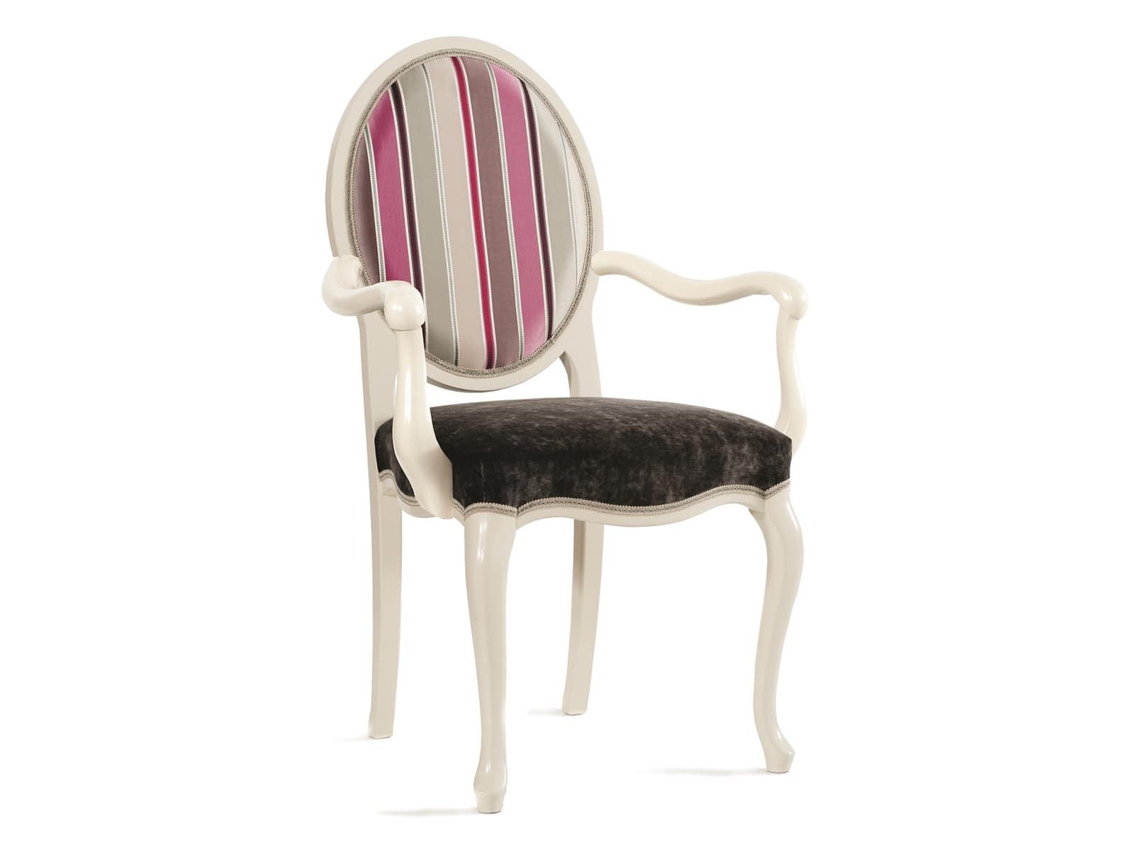 stilles-stilski-namještaj-stolica-s-rukonaslonima-E-17-ro-b-2md-ika