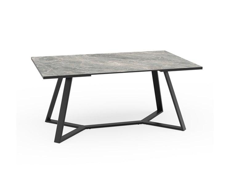 Domitalia stol Archie-A160A200-2md-ika