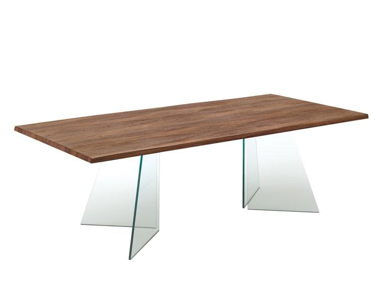Domitalia stol Artik-2md-ika