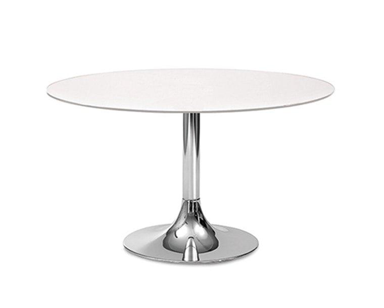 Domitalia stol-Corona-2md-ika