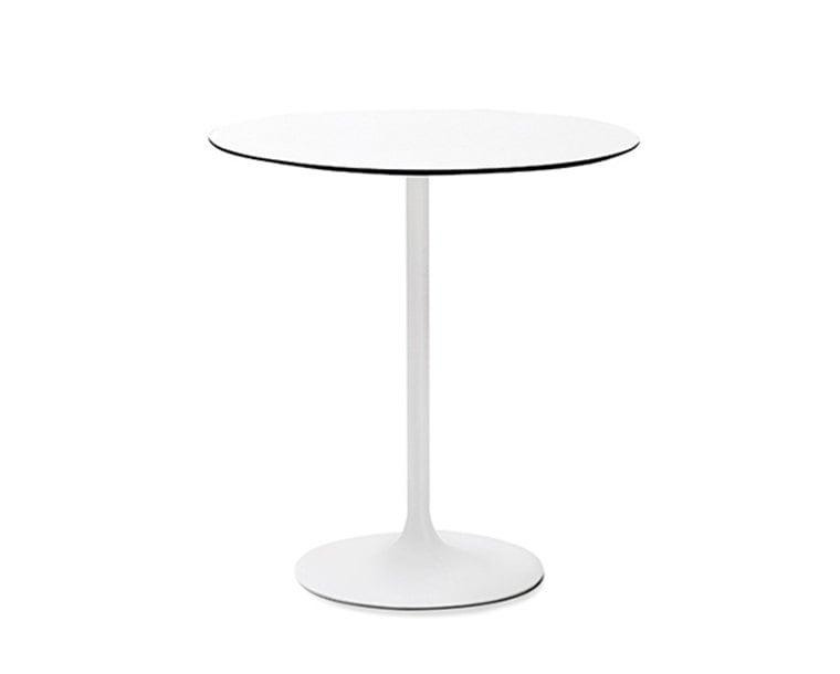 Domitalia stol Crown-2md-ika