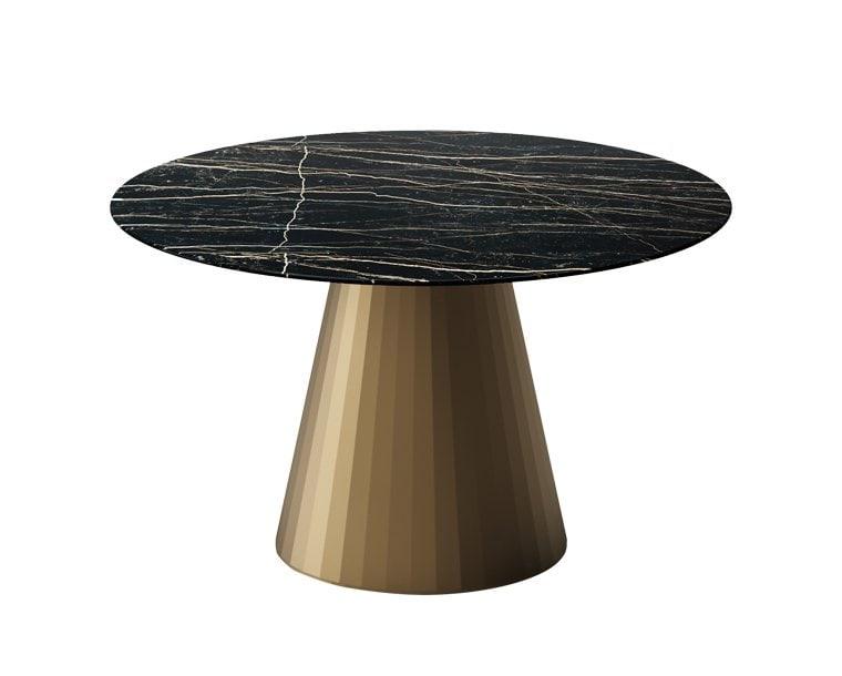 Domitalia stol Dorico-2md-ika