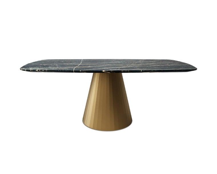Domitalia stol Dorico-BO-2md-ika
