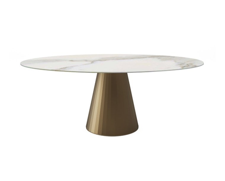 Domitalia stol Dorico-OV-2md-ika