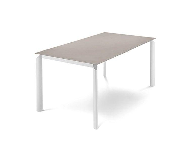 Domitalia stol Energy-110-2md-ika