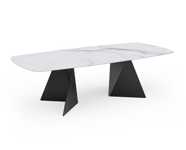 Domitalia stol Euclide-BO-2md-ika