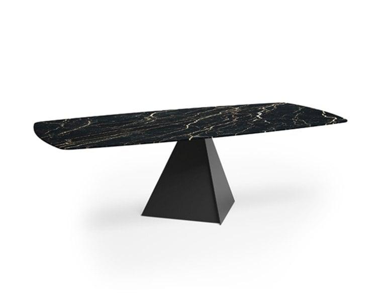 Domitalia stol-Monty-BO-2md-ika