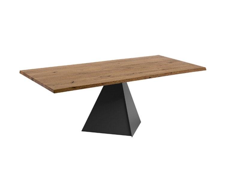 Domitalia stol-Monty-F-2md-ika