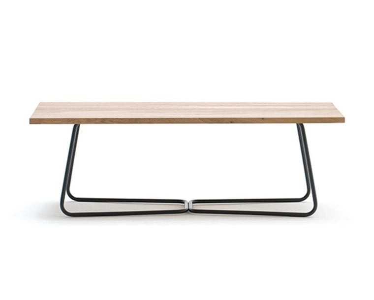 Domitalia stol-Nex-2md-ika