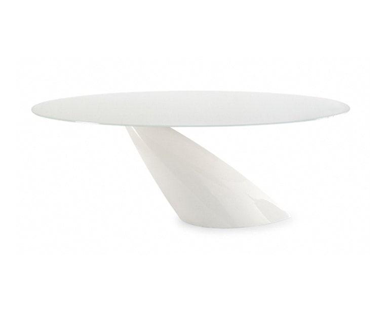 Domitalia stol-Oslo-2md-ika