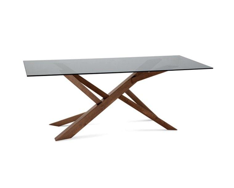Domitalia stol-Tree-2md-ika