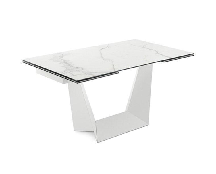 Domitalia stol-Trophy-A-2md-ika