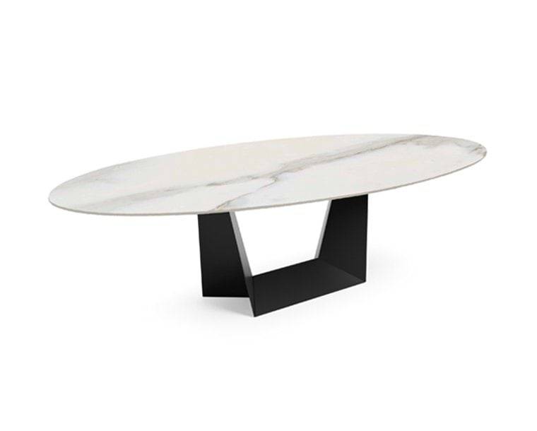 Domitalia stol-Trophy-OV-2md-ika