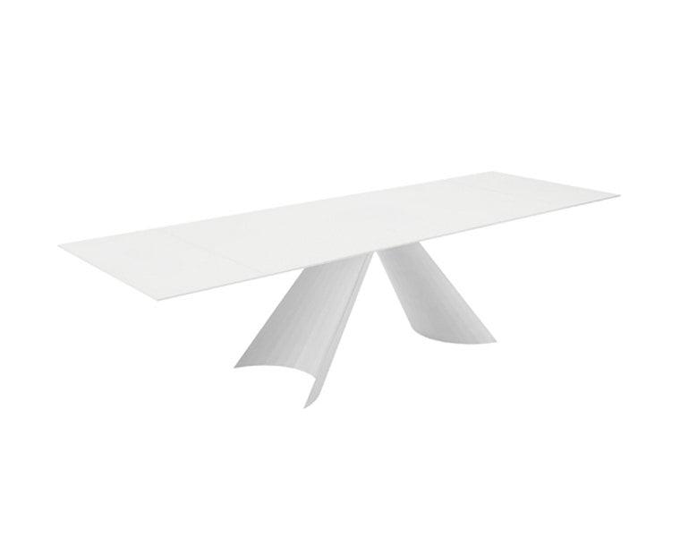 Domitalia stol-Tuile-A200-2md-ika