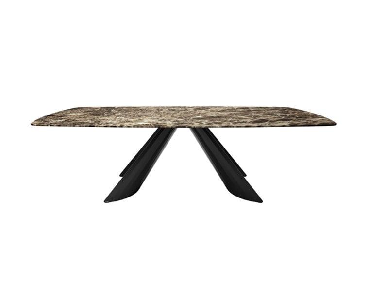 Domitalia stol-Tuile-BO-2md-ika