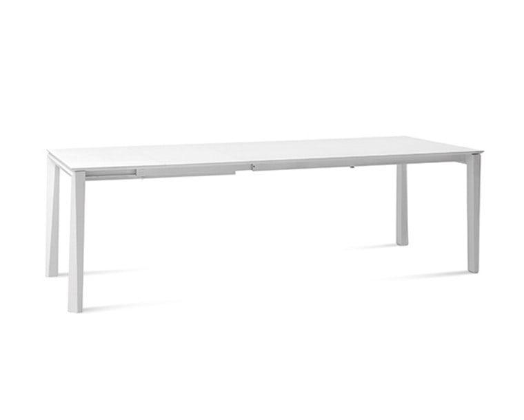 Domitalia-stol-Universe-130-L-2md-ika