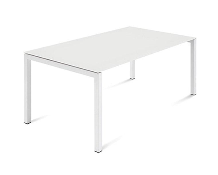 Domitalia-stol-Web-130-2md-ika