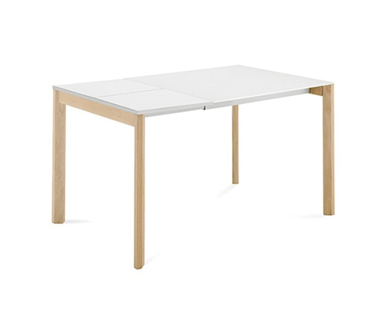 Domitalia-stol-Web-130-L-2md-ika