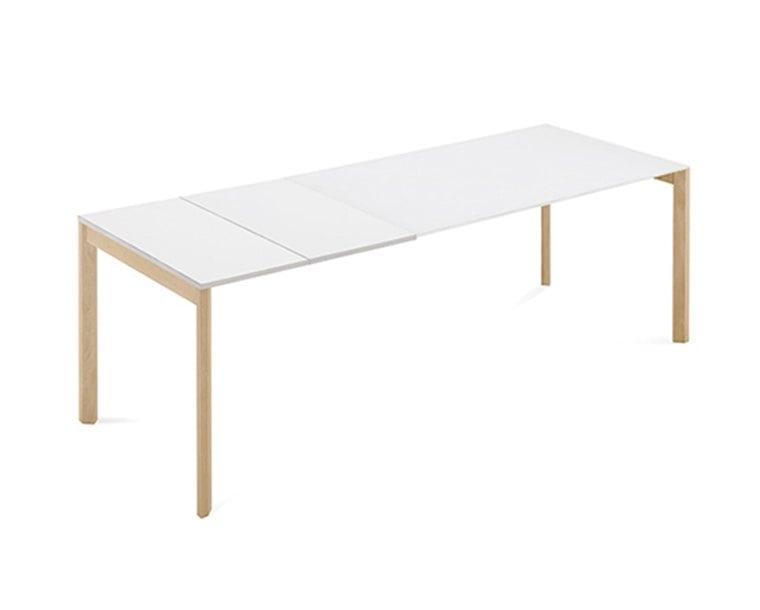 Domitalia-stol-Web-160-L-2md-ika
