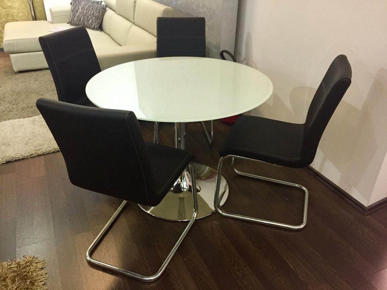 rasprodaja-namještaja-domitalia-stol-corona-stolice-roxy-2md-ika-1