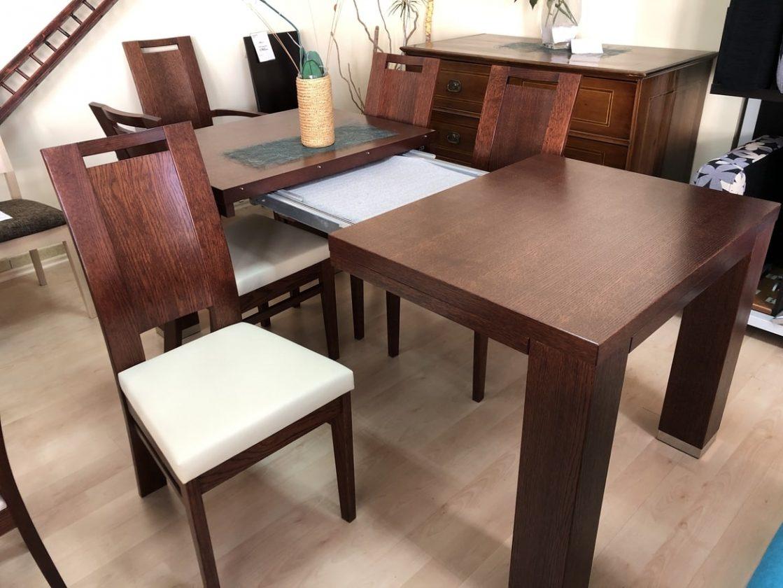 rasprodaja-stol 1452-stolice-1350-1