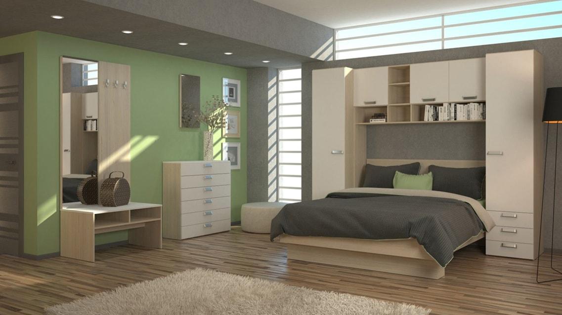 alples-spavaća-soba-center-1