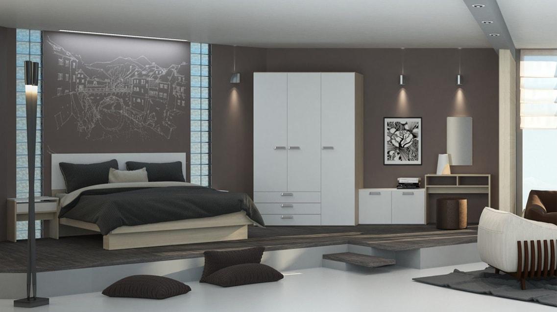 alples-spavaća-soba-center-2