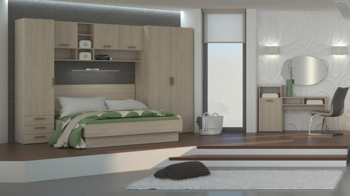alples-spavaća-soba-center-3