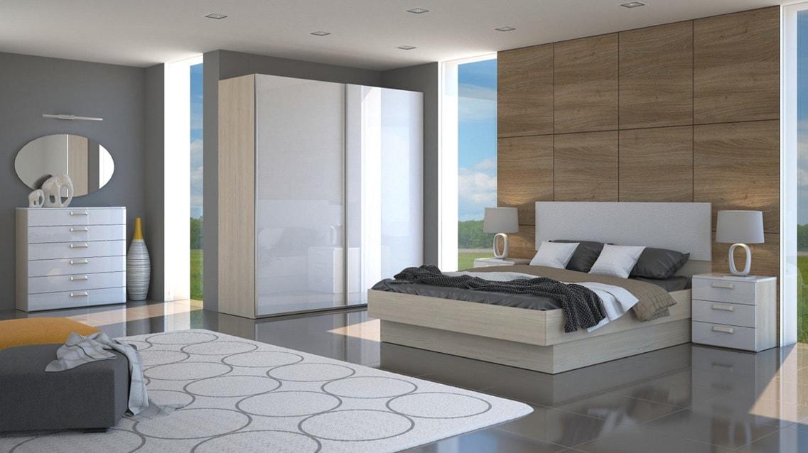 alples-spavaća-soba-center