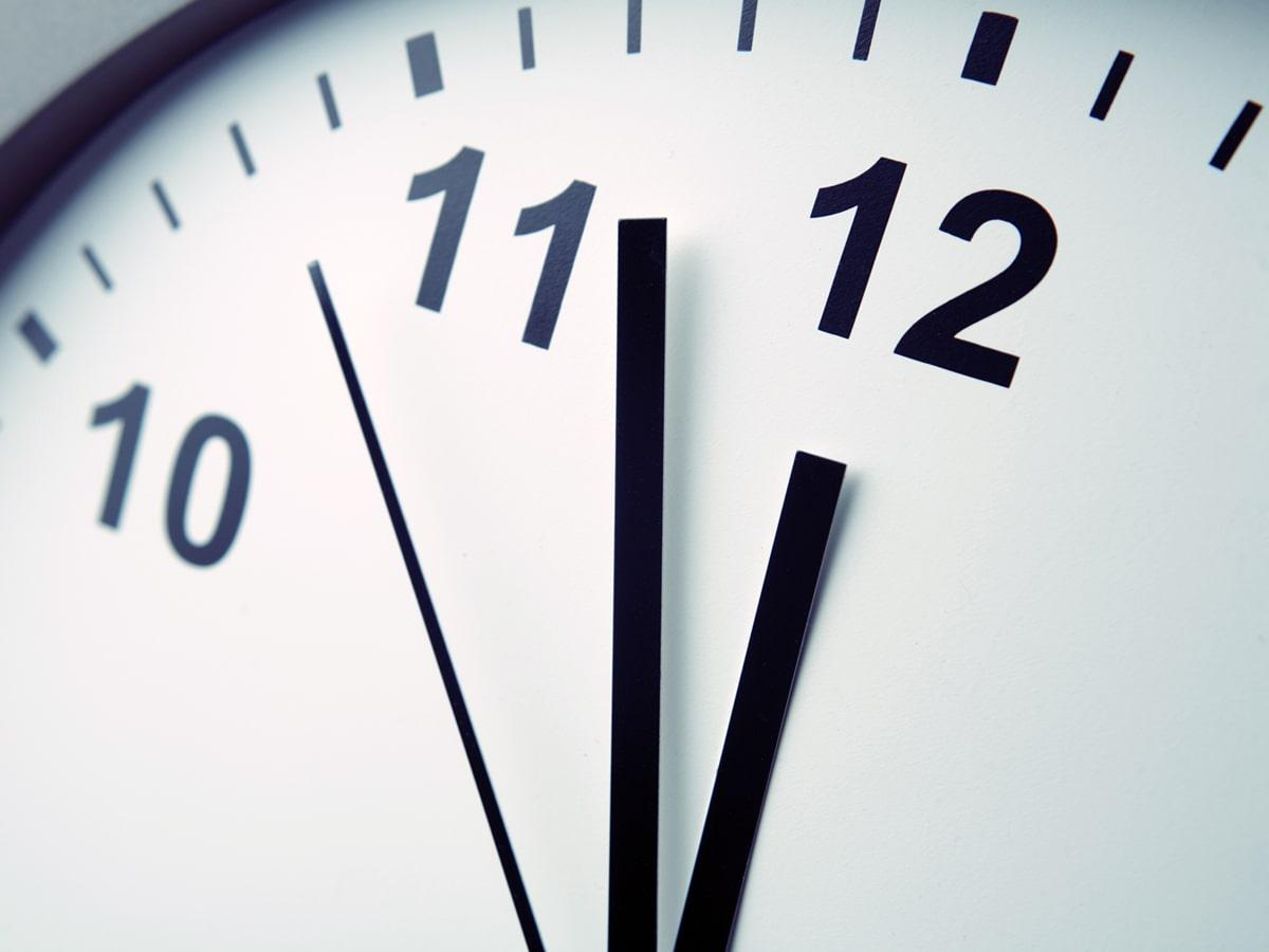 radno-vrijeme-1200-900