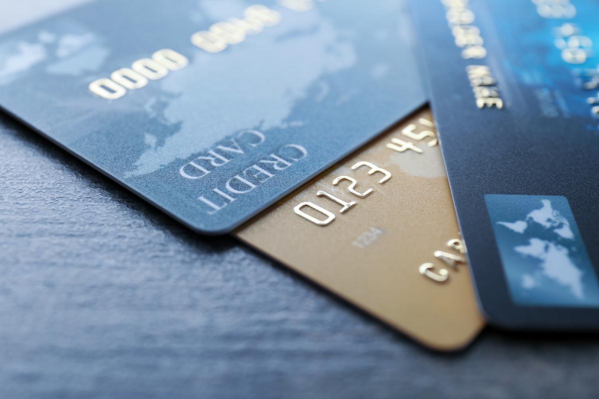 plaćanja-kartice