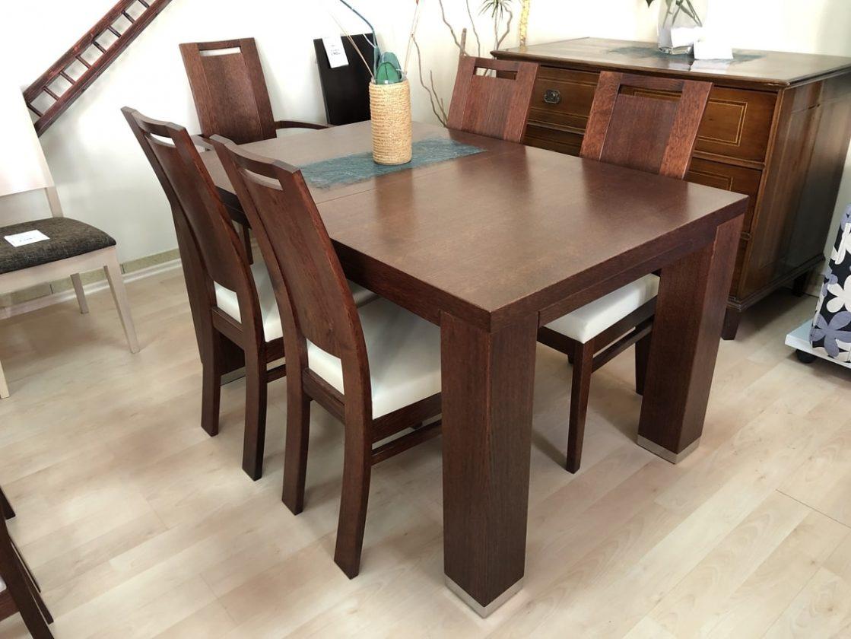 rasprodaja-stol 1452-stolice-1350